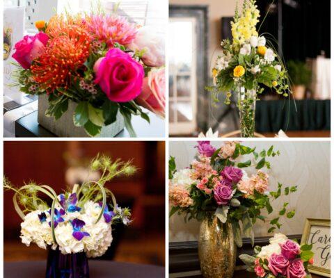 reception seasonal Collage-min