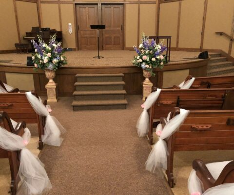 wedding alter 2 (1)